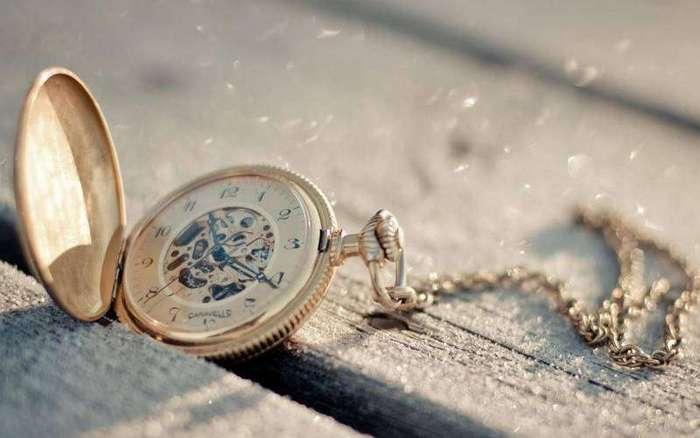 Подарки нон-грата: что не стоит дарить и почему