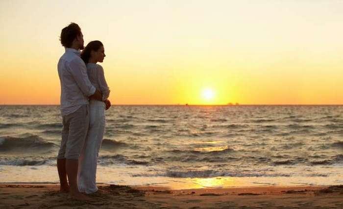 7 простых способов, которые помогут укрепить отношения