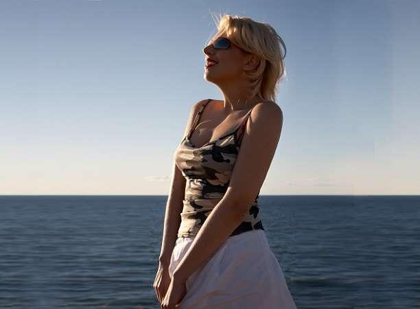 10 трендов в женской моде, которые бесят мужчин