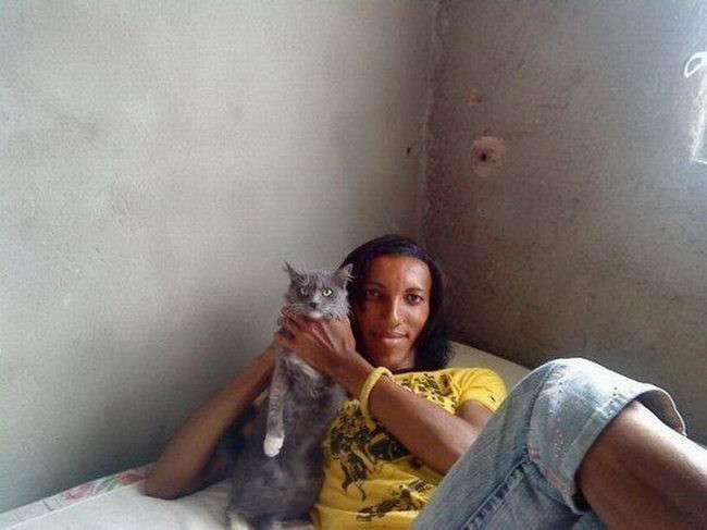 Ахтунги из бразильского Facebook'a (24 фото)