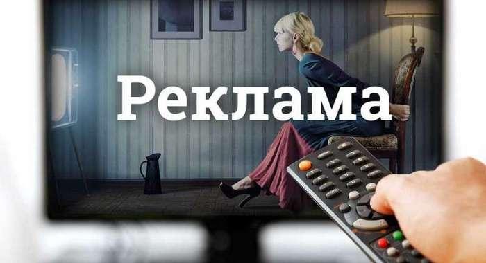 Самые резонансные законопроекты, которые могут изменить жизнь россиян (7 фото)