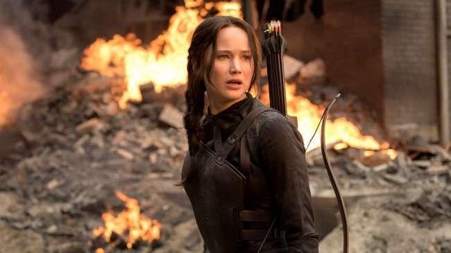 10фильмов, насъемках которых актеры рисковали жизнью