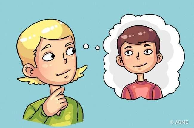 9простых способов узнать, как пахнет увас изо рта