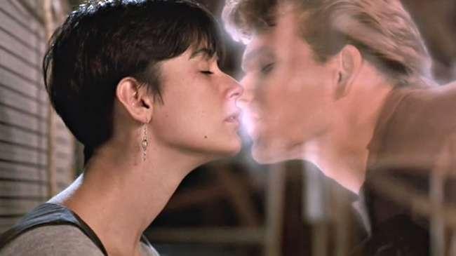 15поцелуев вкино, которые хочется пересматривать бесконечно
