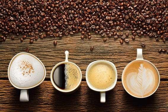 Эти неожиданные факты о кофе поднимут настроение кофеманам! <br><br><b><b>Кофе не следует пить сразу после того, как проснулся</b></b><br><img class=
