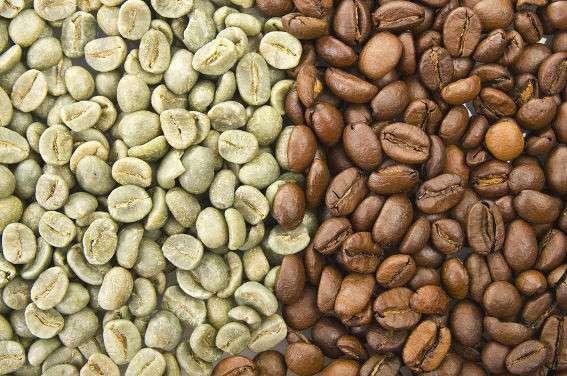 Эти неожиданные факты о кофе поднимут настроение кофеманам! &lt;br&gt;&lt;br&gt;Кофе содержит массу антиоксидантов, способных бороться со свободными радикалами - вредными веществами, которые способствуют развитию диабета, болезни Паркинсона и сердечно-сосудистых заболеваний.&lt;br /&gt; <div class=