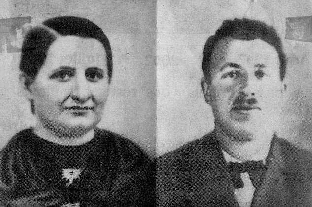 """Супруги, пропавшие без вести 75 лет назад, найдены в швейцарском леднике <br><br>Монике Дюмулен было 11 лет, когда она последний раз видела своих родителей 15 августа 1942 года. Сейчас женщине 86, она отважилась рассказать журналистам правду о том дне, и призналась, что все это время ее жизнь окутывала тайна.<br ><br><br ><br>Когда дети обнаружили, что родителей нет, Моника начала расспрашивать соседей. Позже начались более масштабные поиски, помогала вся деревня, однако супругов так и не нашли. После исчезновения родителей, дети оставались в доме около 2-3 недель. <br ><br>""""Затем дом был закрыт. Нам ничего не разрешили взять с собой, нас разлучили и отдали в разные семьи, где мы занимались в основном работой в садах, полях, виноградниках. Мы никогда больше не видели друг друга"""".<br /> <img class="""