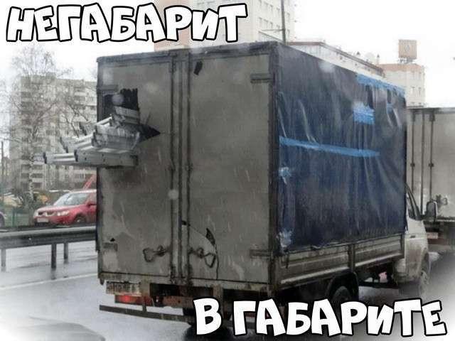 Автовсячина -40 фото-