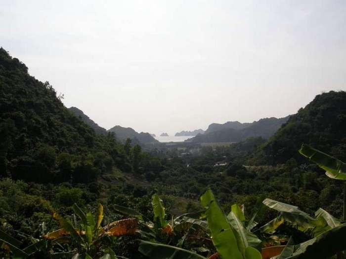 Небольшой отрывок из путешествия по Азии-37 фото-