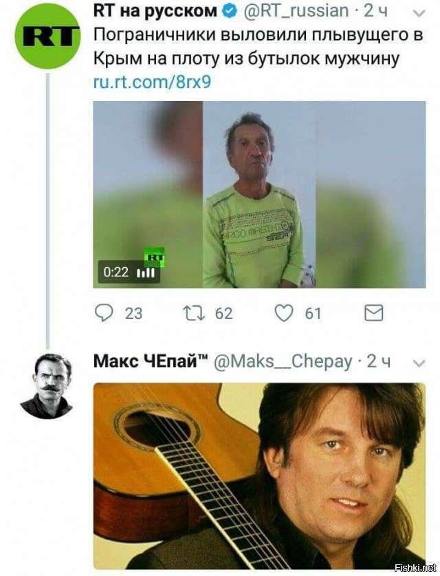 Смешные комментарии из соц. сетей-25 фото-