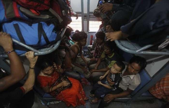 Факты, интересности о Индии-41 фото-