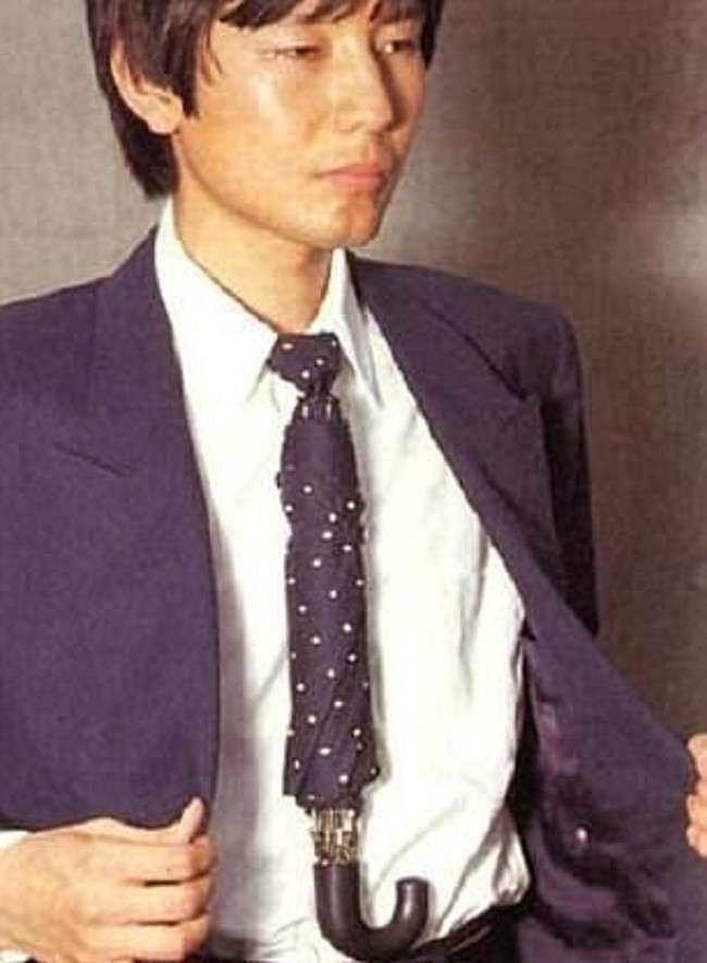 Самые безумные японские изобретения-18 фото-