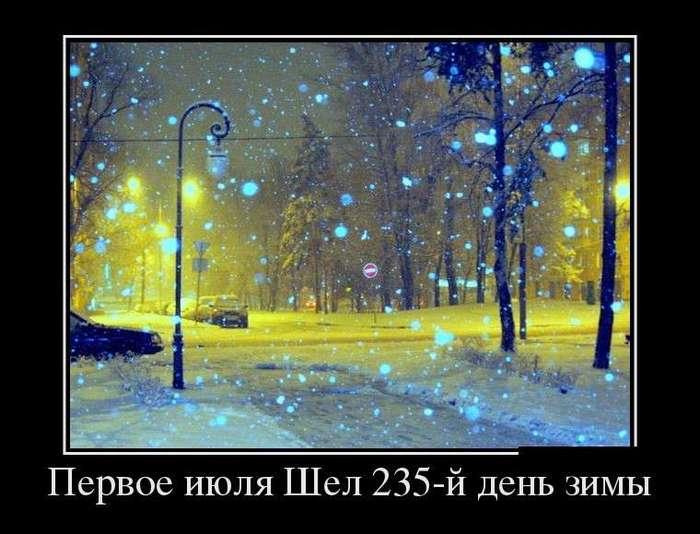 Демотиваторы 318 часть-82 фото-