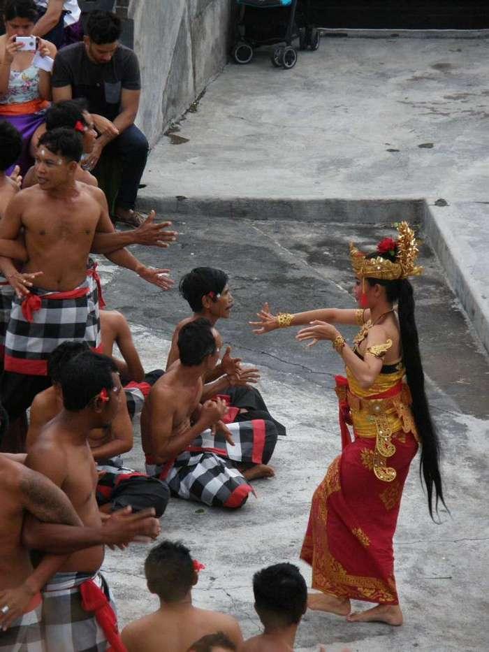 Небольшой отрывок из путешествия по Азии часть 2-31 фото-