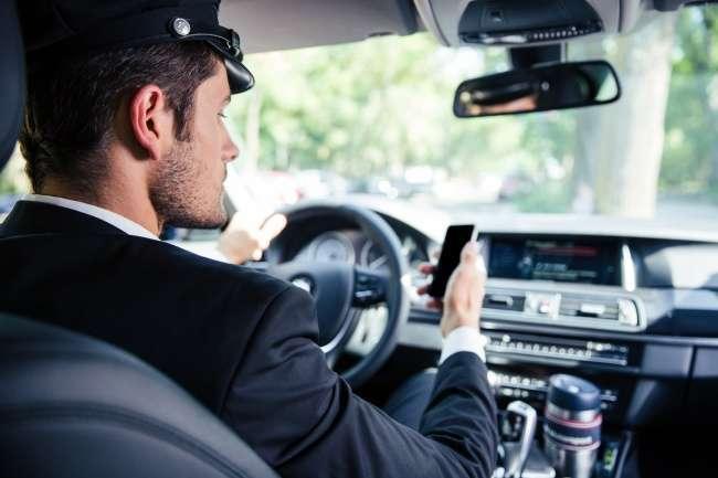 10правил таксистов, окоторых незнает большинство пассажиров