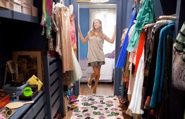 9хитростей, как можно существенно сэкономить напокупке одежды