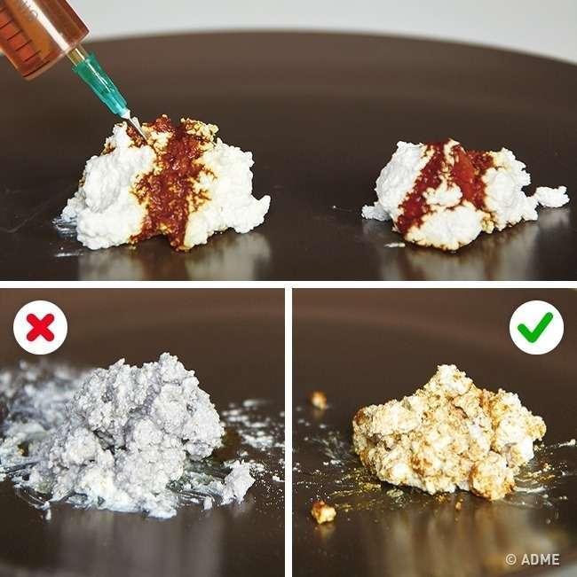 10способов отличить качественную еду отвредной для здоровья