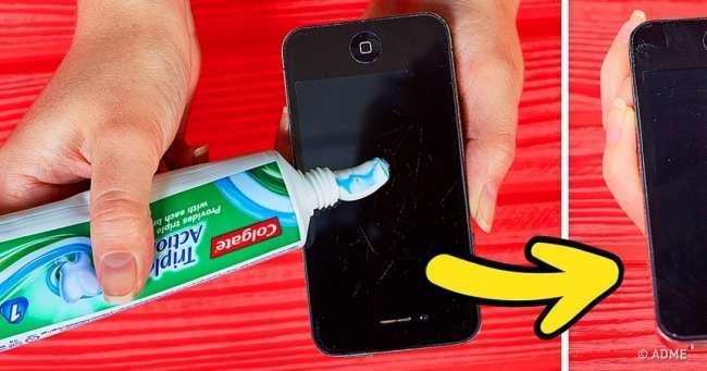 Мыпроверили 12самых популярных винтернете хитростей для телефонов