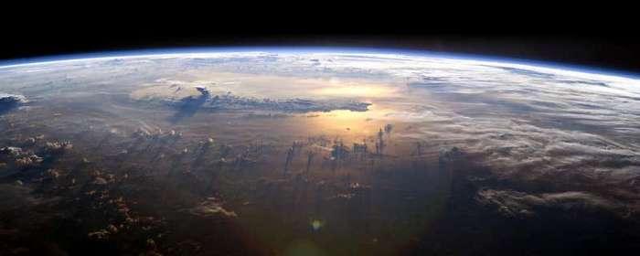 Мифы неучей и отрицание науки-23 фото + 12 видео-
