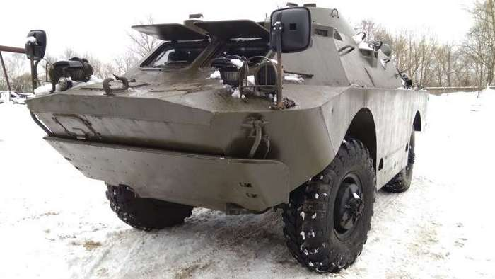Как я -танк- покупал-7 фото-