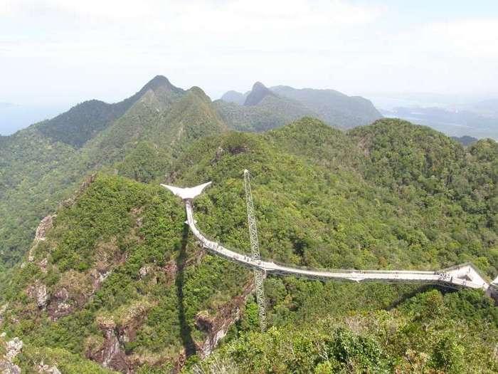 Небольшой отрывок из путешествия по Азии часть 3-52 фото-