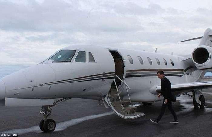 Как летать премиум-классом, не переплачивая? И другие хитрости гуру авиаперелетов-8 фото-