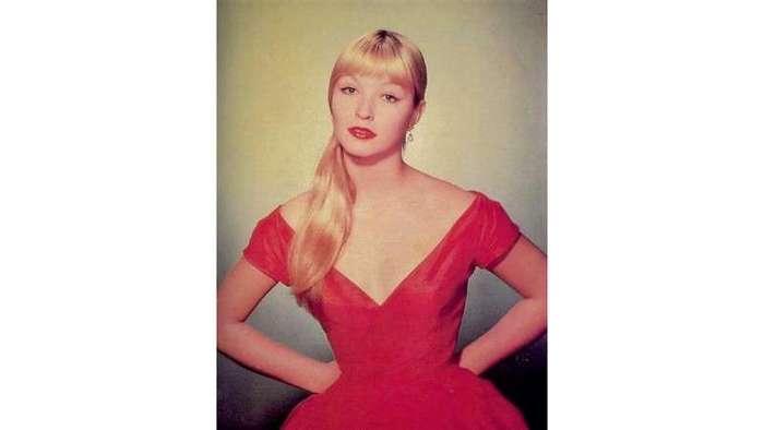 -Иконы стиля- в советском кино-35 фото-