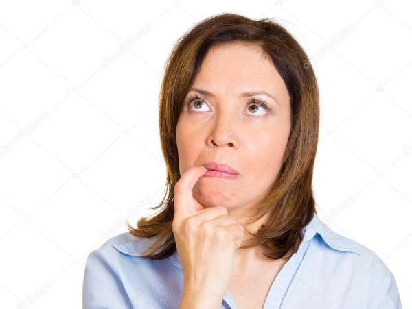 Почему не следует поручать подбор работников женщине-1 фото-