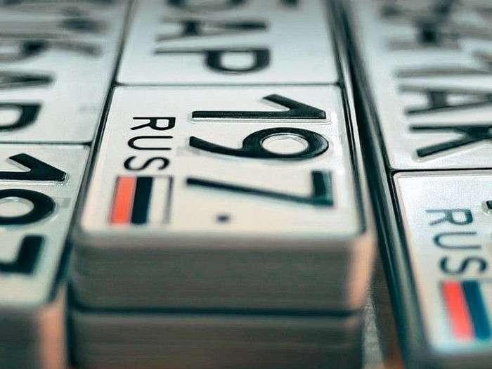 5 новых правил ПДД, которые нужно помнить водителю-5 фото-