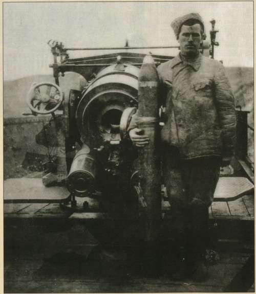 Исторические фото-33 фото-