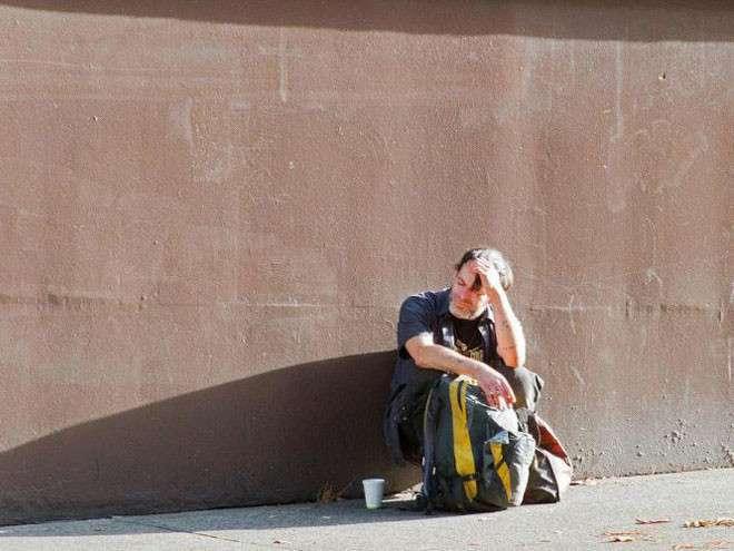 Что может раздражать местных жителей в стране, которую вы посещаете-14 фото-
