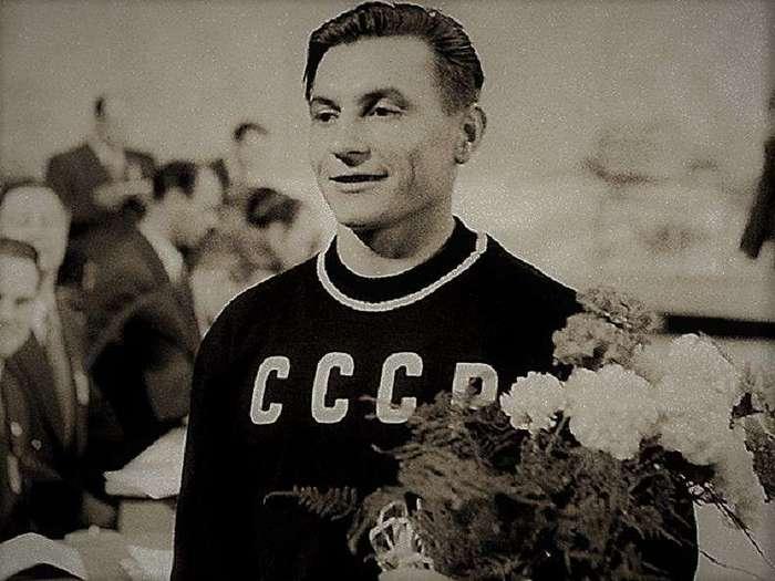 Удивительная история Ивана Удодова-5 фото-