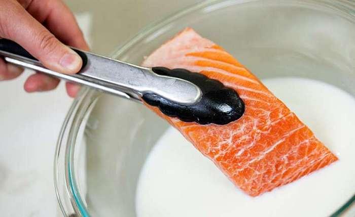 17 советов, с которыми теперь готовить завтраки, обеды и ужины станет легче