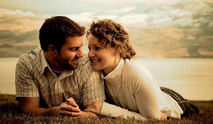 10 советов, которые помогут спасти лодку вашего брака