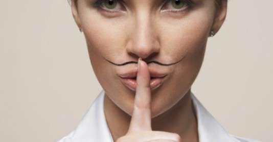 7 ошибок, которые нужно перестать допускать, чтобы выглядеть ухоженной