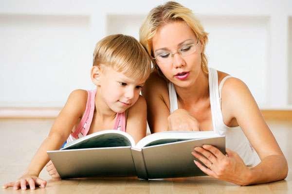 Как сохранить зрение ребенка. Советы офтальмолога