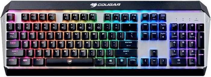 10 необычных клавиатур мира-10 фото-