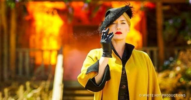 10шикарных фильмов, которыми женщинам стоит насладиться без мужчин