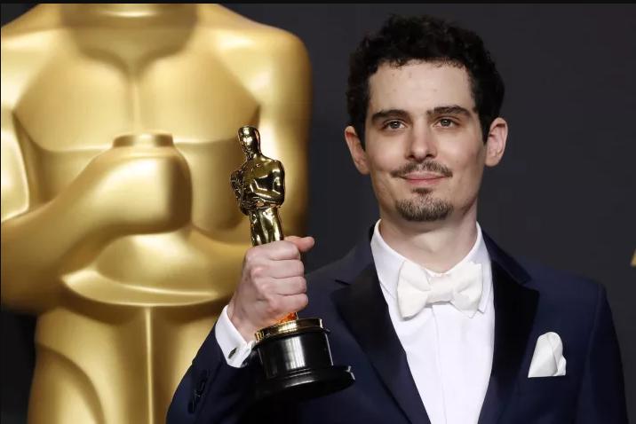 18 фактов о киноиндустрии, в которые трудно поверить