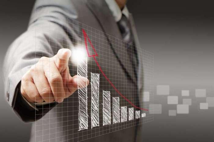 ДЕНЬГИ или как добиться финансового успеха?
