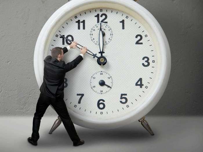 Жизнь проходит мимо вас: признаки того, что пора задуматься о том, как вы живете