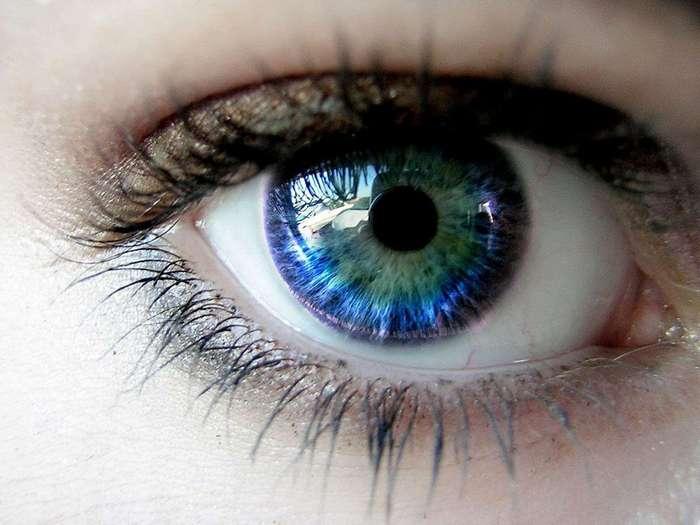 Жизнь на экране: влияние гаджетов на зрение