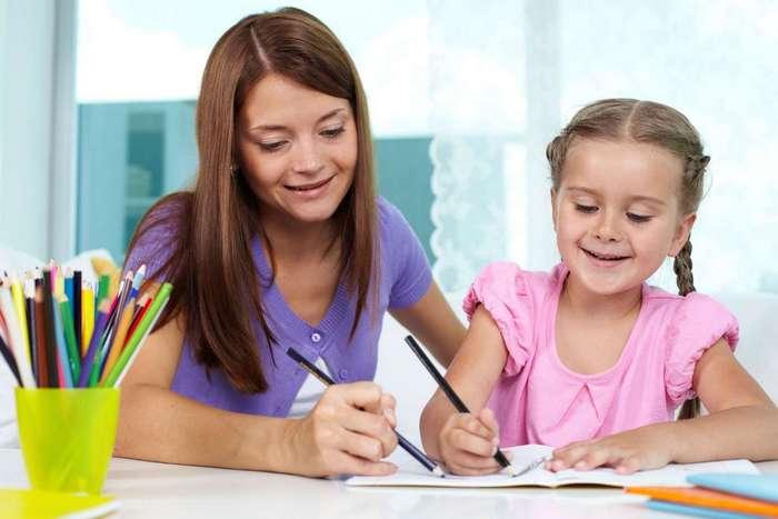 Воспитываем благодарных детей