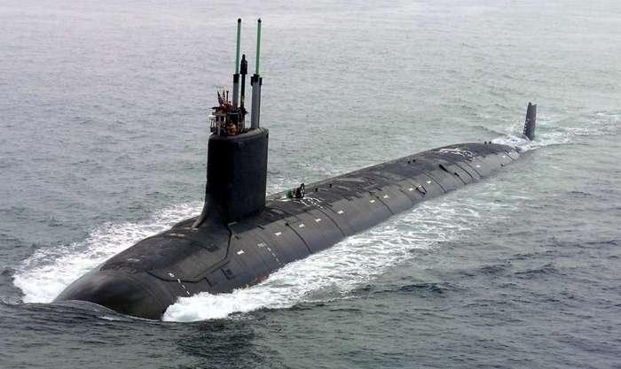 Самые дорогие военные разработки современности