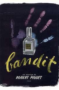 Удивительные факты о создании парфюмов