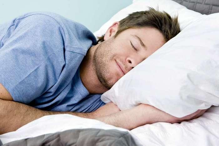 Почему работать ночью вредно и как это влияет на организм