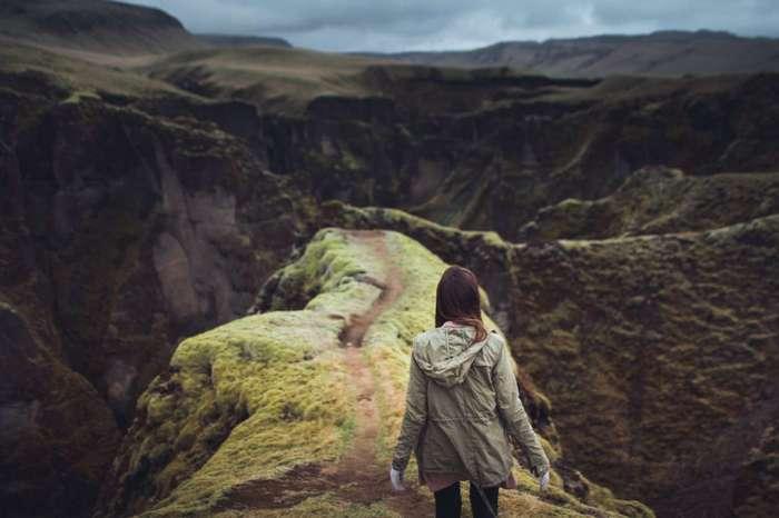 Саббатикал – эффективный способ взглянуть на жизнь по-новому