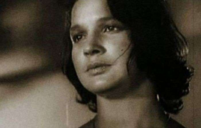 Актеры, умершие во время съемок