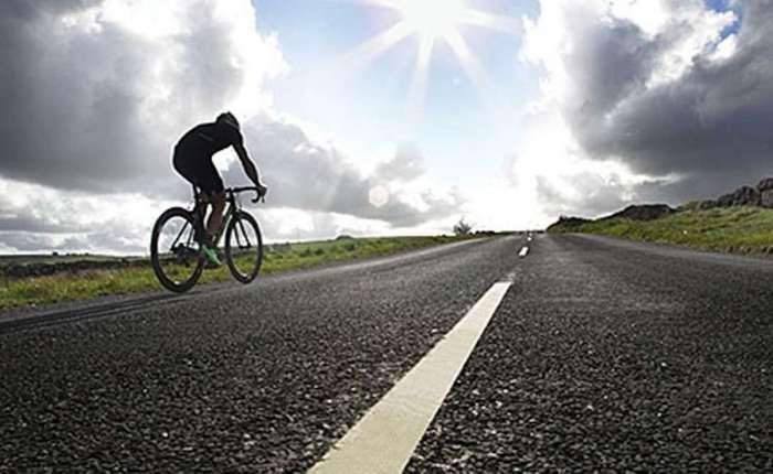 Идеальные формы благодаря велосипеду: реально ли это?