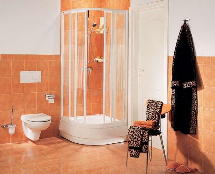 5 инновационных изобретений для ванной комнаты, которые должны быть в каждом доме